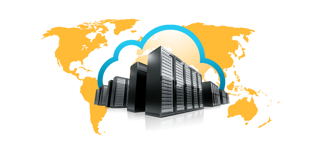 Domain and Hosting in al ain