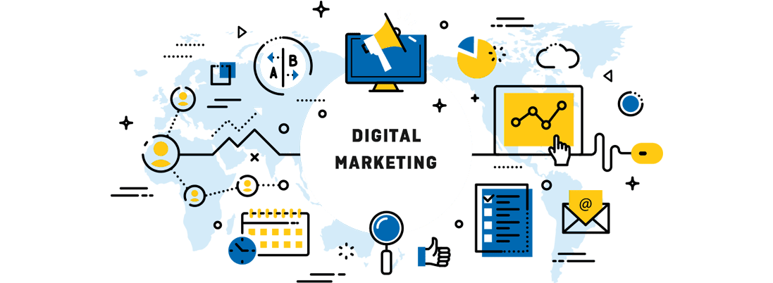 digital marketing in ras al khaimah