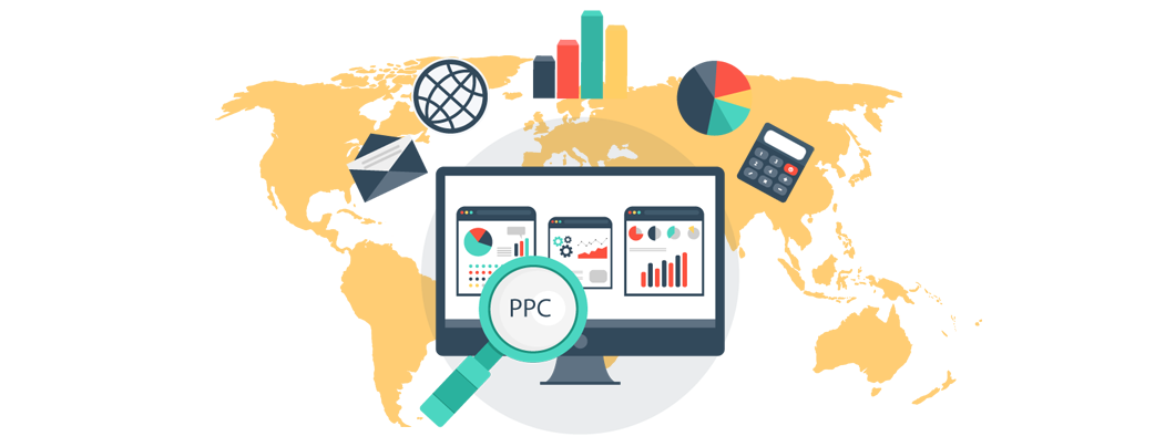 pay per click services in ras-al-khaima