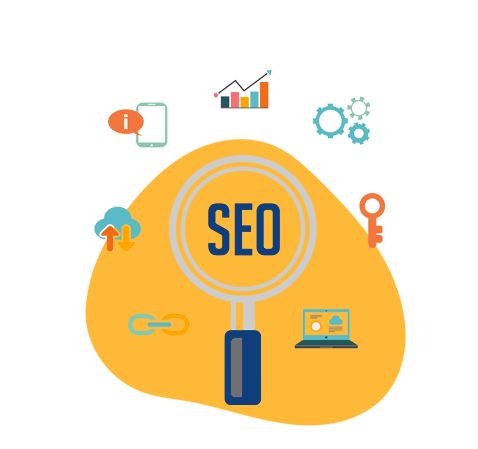 seo services in ras al khaimah